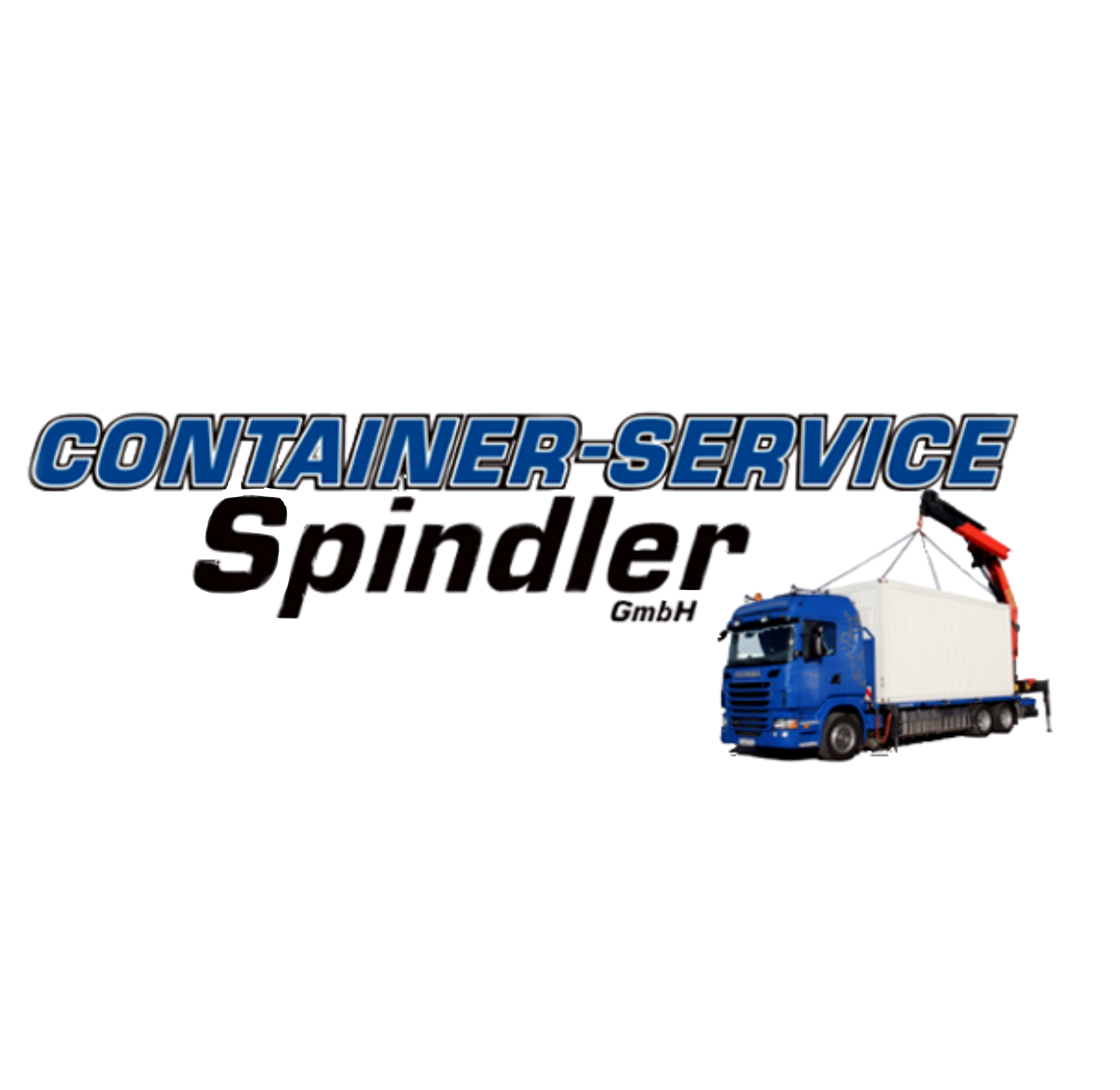 Container-Service Spindler GmbH